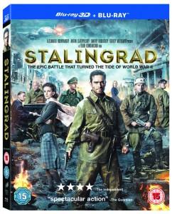 SBRC41203DUV_Stalingrad_UK_BD_STD3D2_ST_Oring_3D_CMYKsml