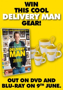 delivery-man-eac-(2)