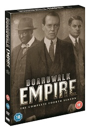 BOARDEMPS4_UK_DVD_Small