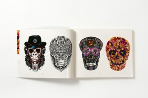 Stickerbomb Skulls_Spread_2