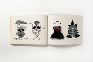 Stickerbomb Skulls_Spread_6