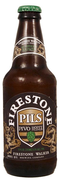 beer_152845