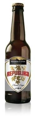 beer_153022