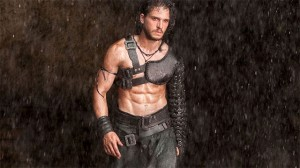 kit_harington_pompeii_640x360