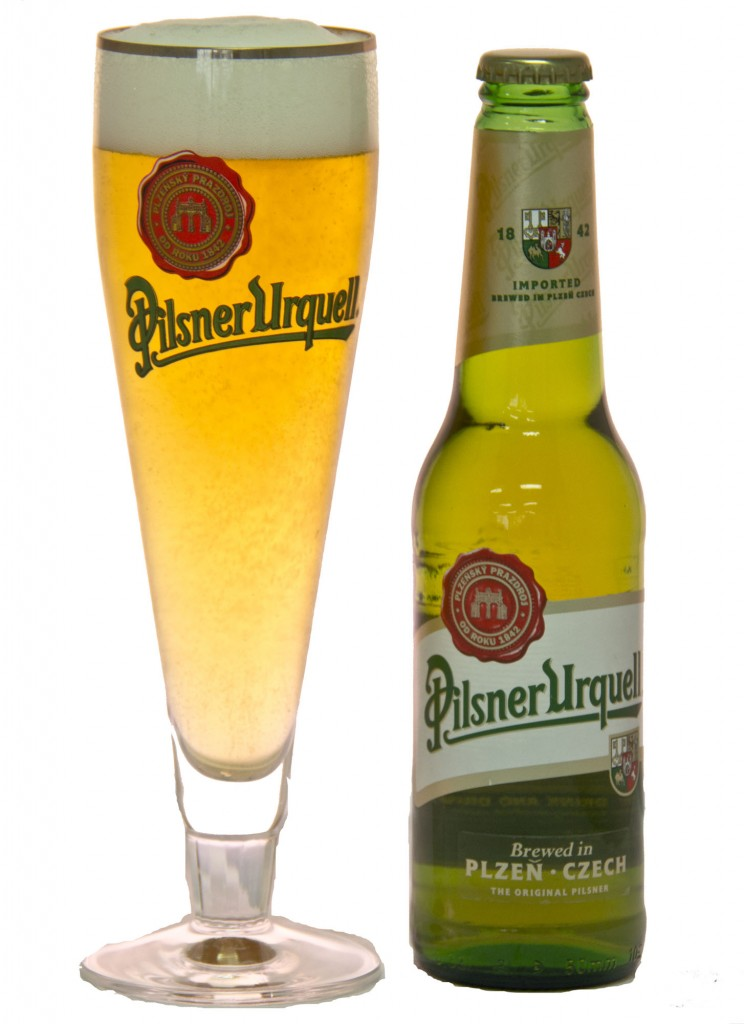 pilsner-urquell-beer-glass