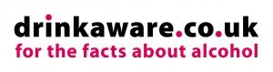 Drink-Aware-logo-colour1
