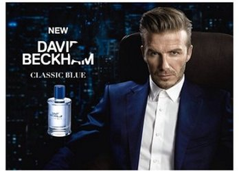 beckham-classic-blue