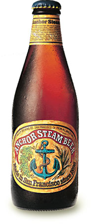 anchorsteam_bottle1