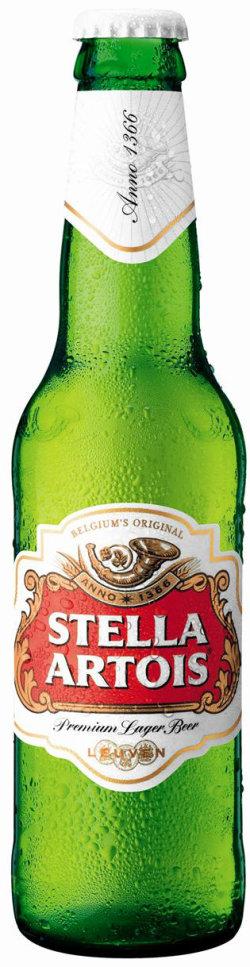 beer_1478