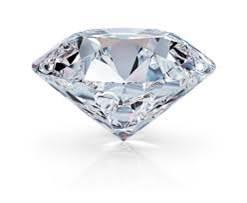 diamondpic