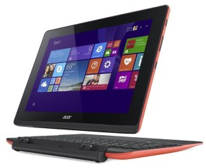 Acer-Aspire-Switch-10-E