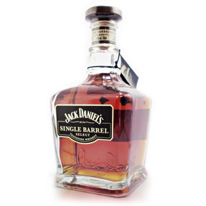 jack_daniels_single_barrel_select