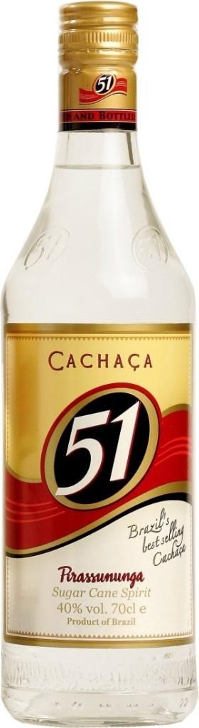 cachaca_51