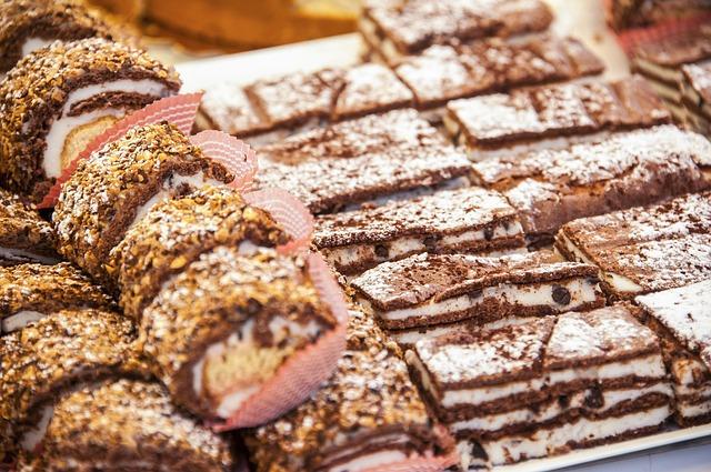 pastries-642258_640