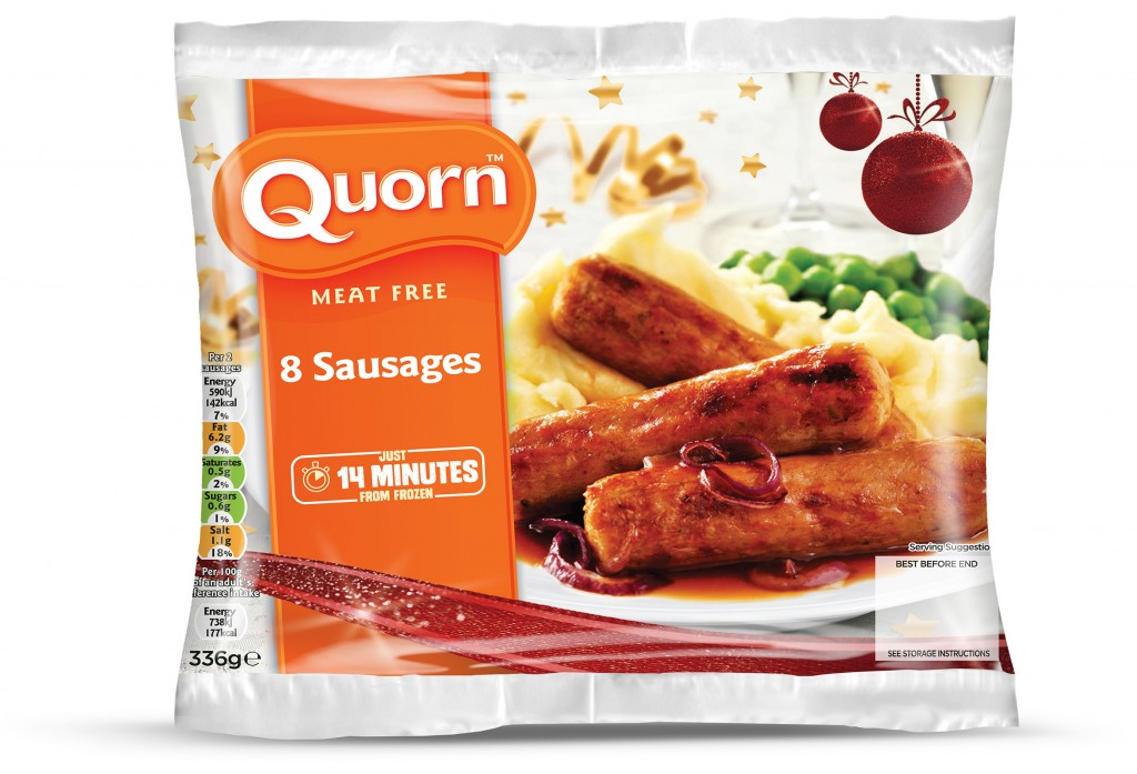 Quorn_sausages_visual_v1