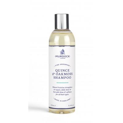 shampoo_1