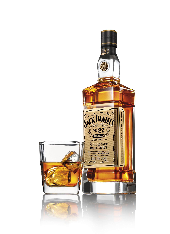 Jack Gold 5