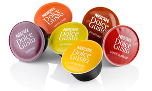 headline_dolce_gusto_capsules