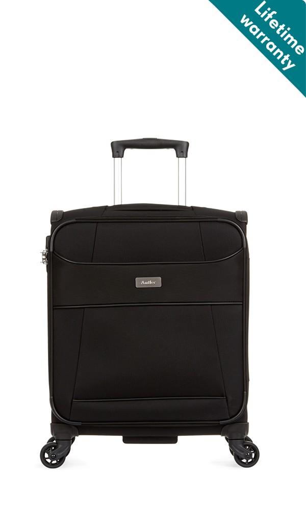 delta-c1-cabin-suitcase-black-8c7