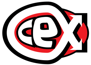 CeX_Logo_Rich_black_CMYK-01