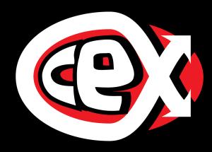CeX_Logo_Rich_black_CMYK-01
