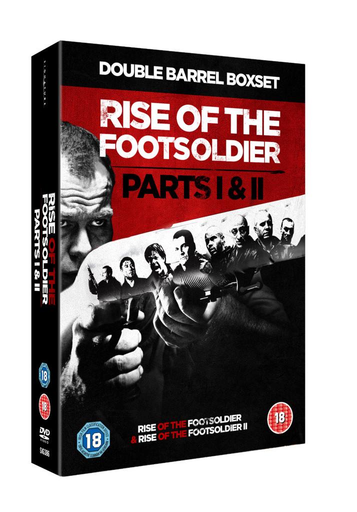 ROTFS2_BOXSET_DVD_3D