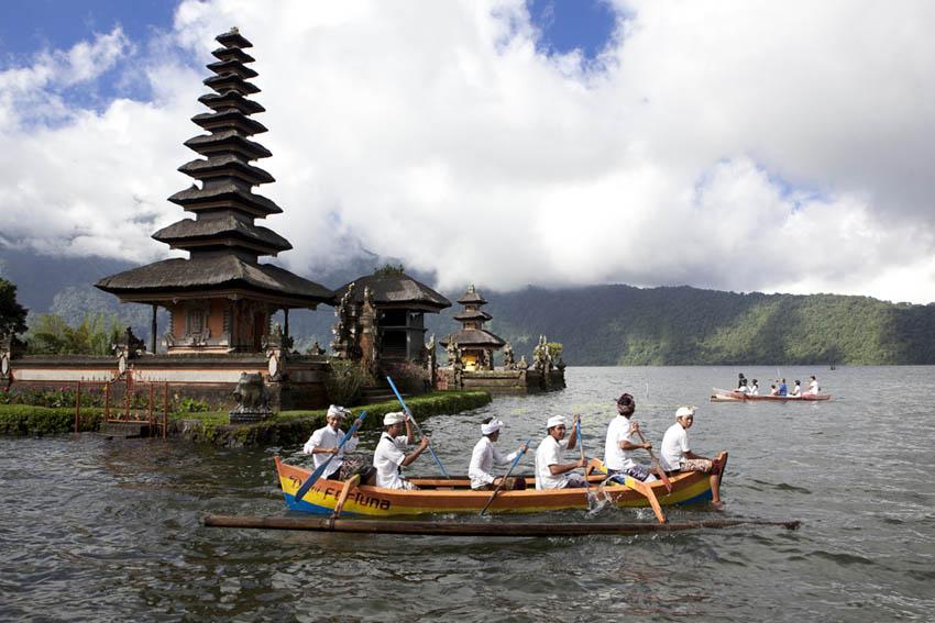 Bali-bedugul-and-singaraja