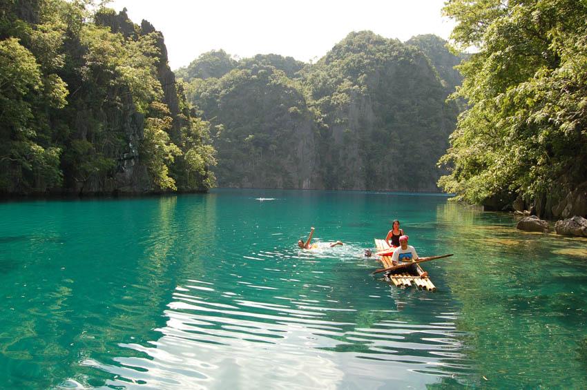Philippines_Palawan-Chicoy-Enerio