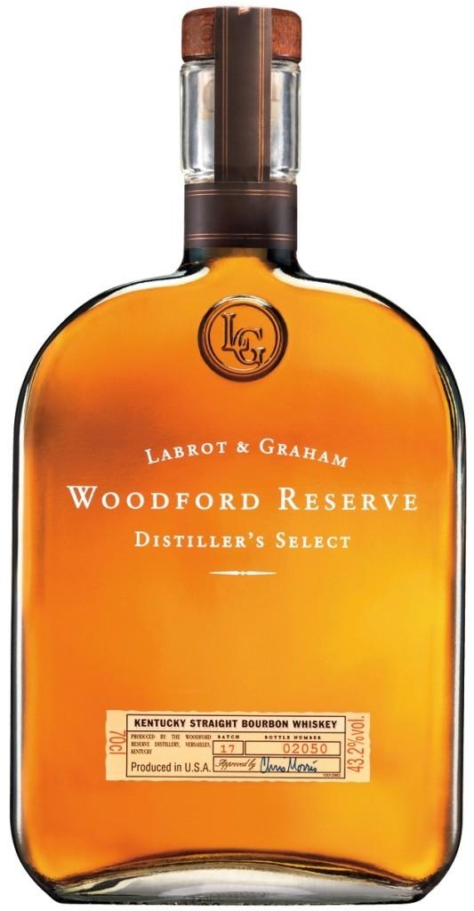 Woodford_Reserve