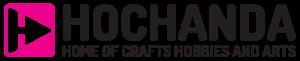 hochanda-logo