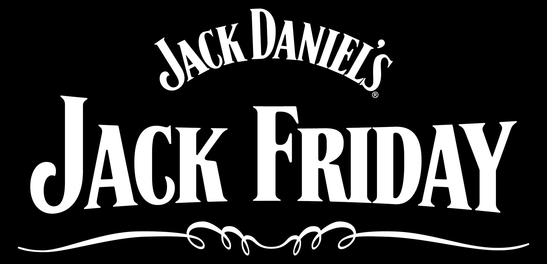 Jack Daniels - Jack Friday