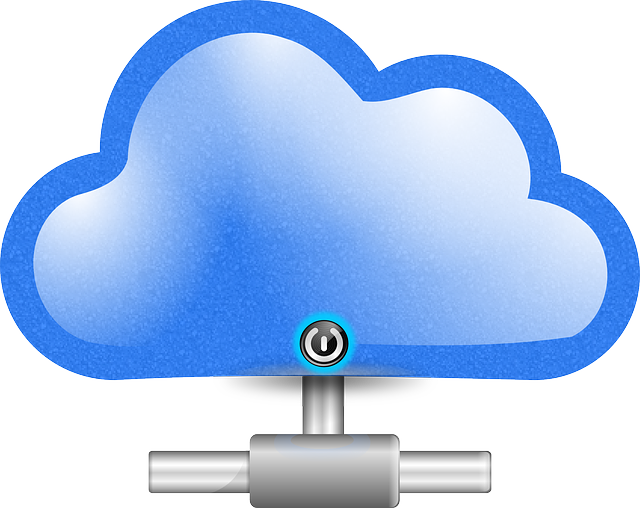 cloud-158481_640