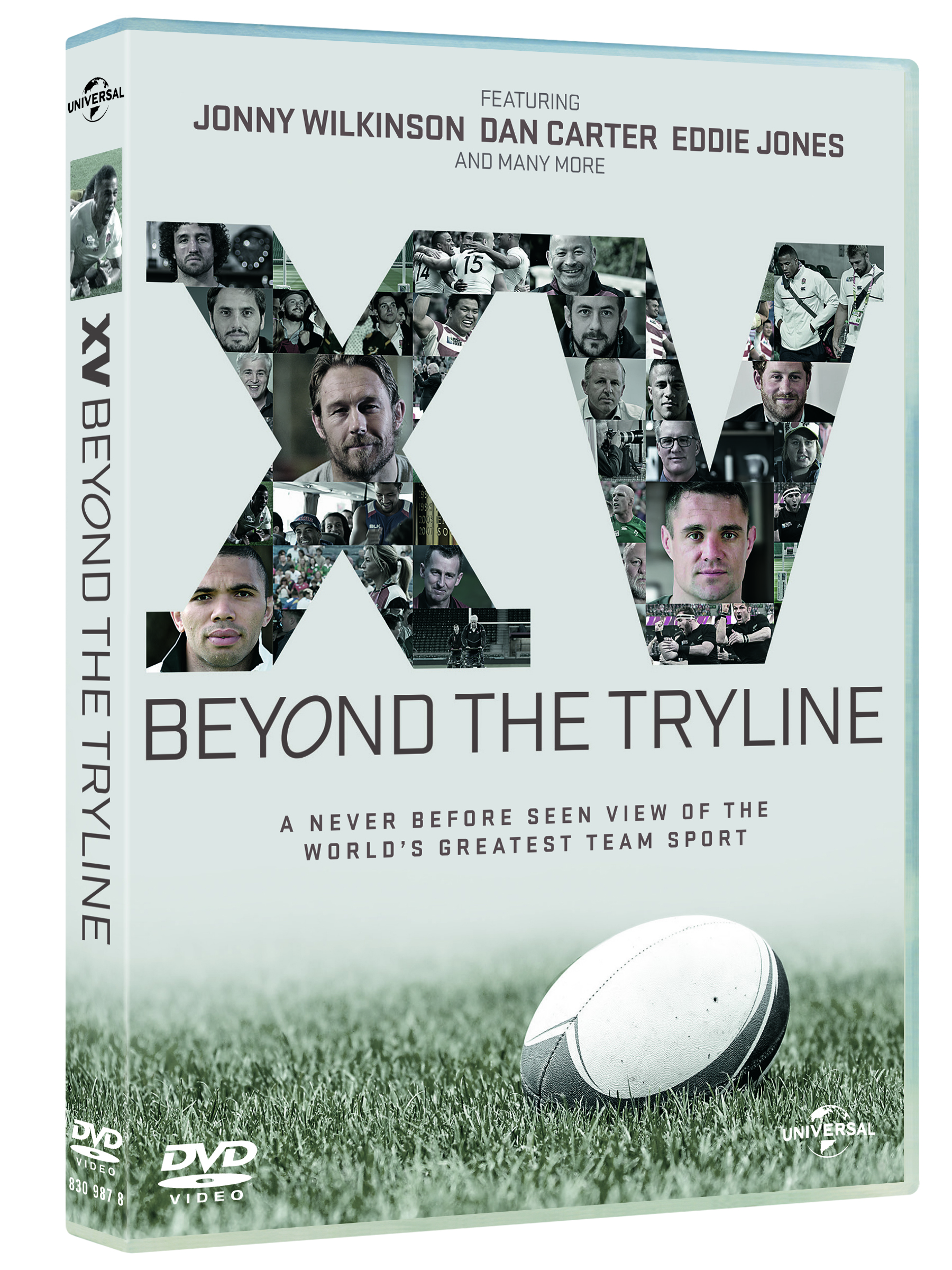 8309878-11-beyond-the-tryline-uk-dvd-retail-sleeve_3pa