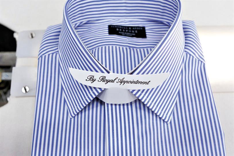 shirt_slide8-20150527012849833