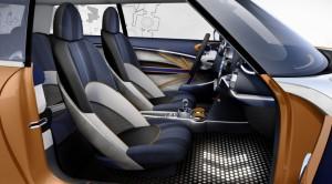 mini-vision-concept-car_100434893_l