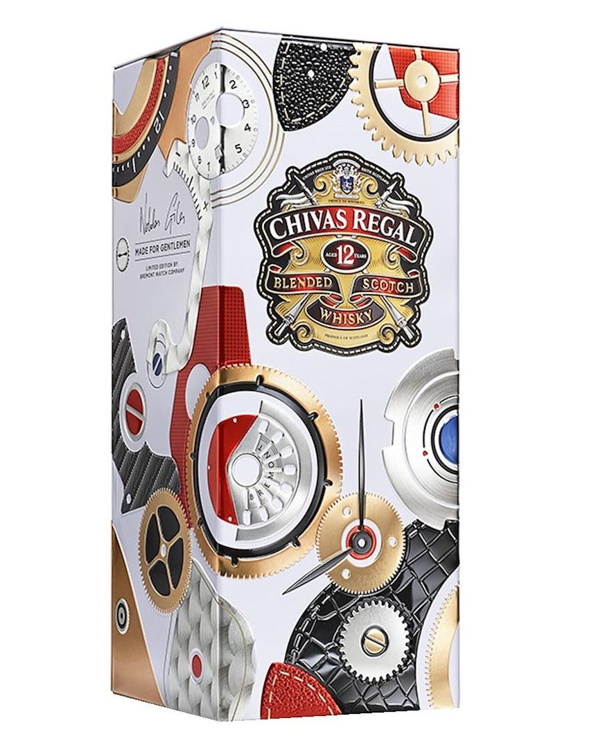 Bremont-Watches-Chivas-Whisky-Limited-Gift-Tin-1