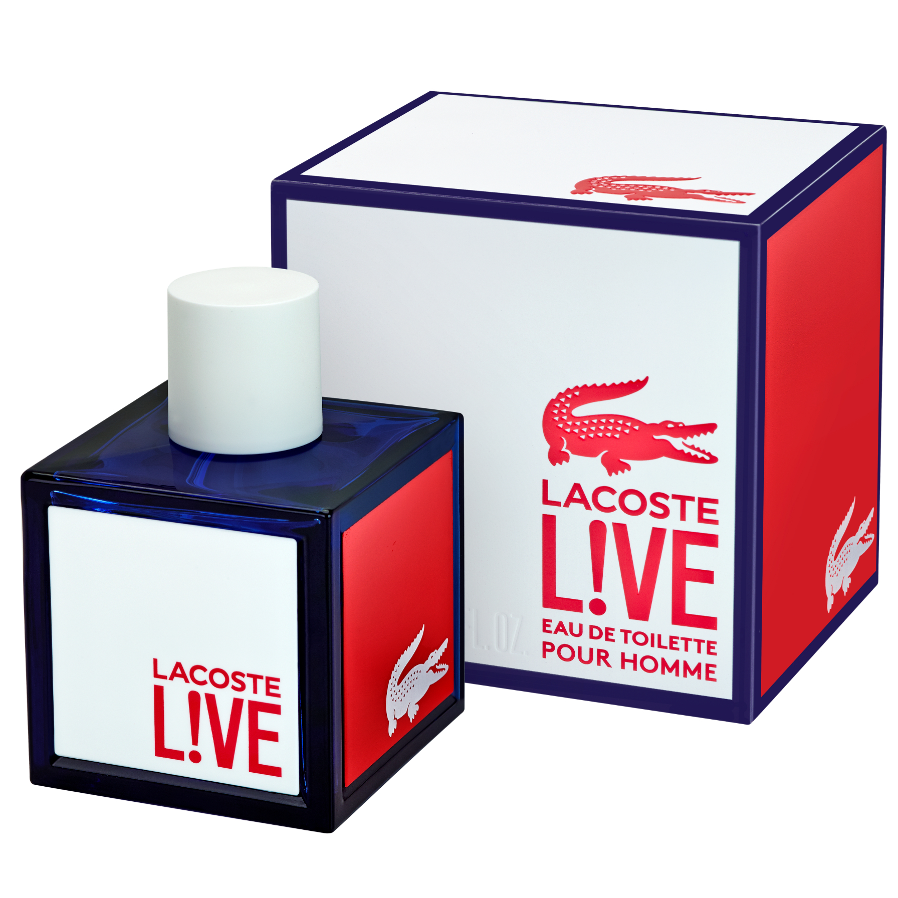 LACOSTE_Live_EDT_100ml_DUO(1)