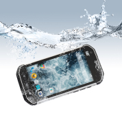 S40-8_in%20water_sea