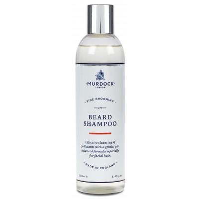 beard_shampoo_crop