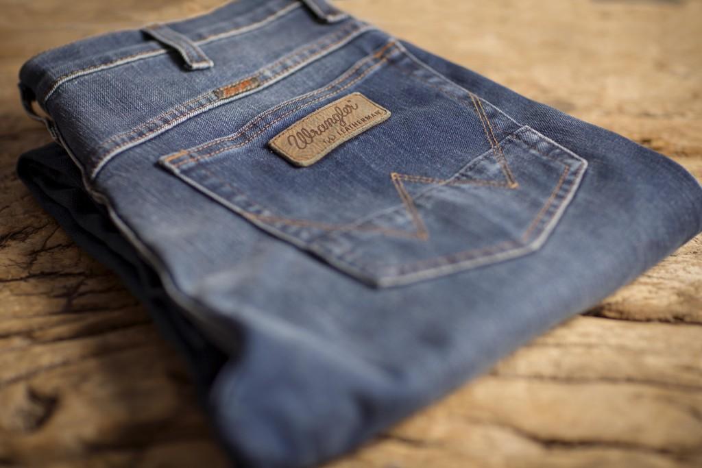 jeans-close