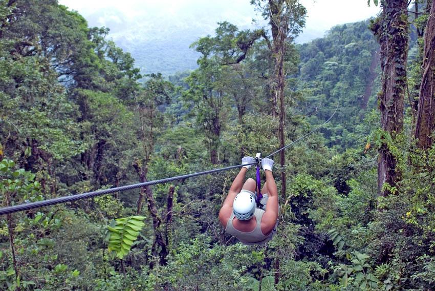 Costa-rica-rainforest-park-tour-3
