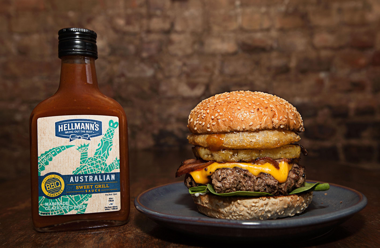 burger-3-ith-sauce